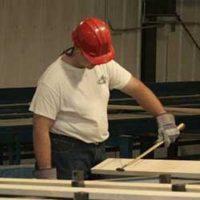 Контроль качества на производстве пиломатериалов